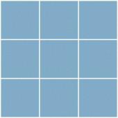 Плитка настенная син верх 01 010101004790