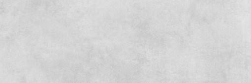 Плитка настенная Atlas серый ATS091