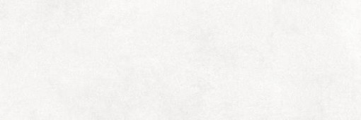 Плитка настенная Atlas светло-серый ATS521