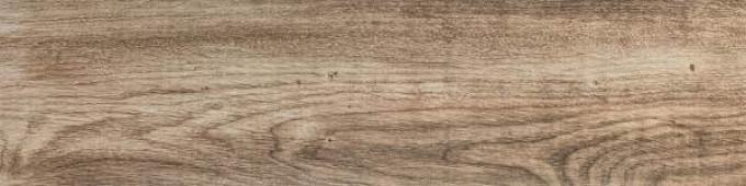 Керамогранит Albero brown PG 01