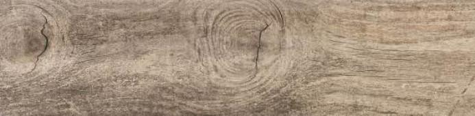 Керамогранит Albero grey PG 01
