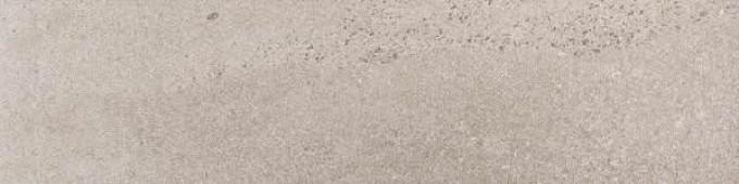 Керамогранит Arkona beige light PG 01