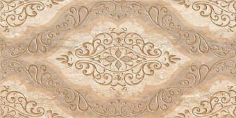 Декор Ascoli Beige Classico