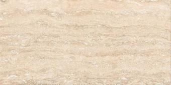 Плитка настенная Ascoli Beige