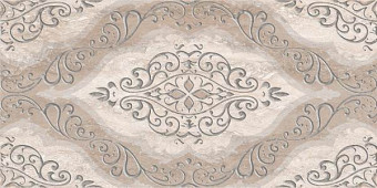 Декор Ascoli Grey Classico