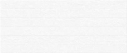 Плитка настенная Bianca white wall 01