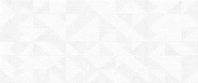 Плитка настенная Bianca white wall 02