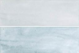 Плитка настенная Caspian turquoise wall 02