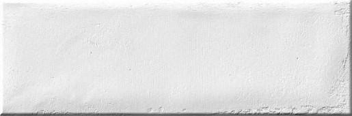 Плитка настенная Caspian white wall 01