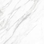 Керамогранит Celia white PG 01