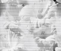 Панно Celia white panno 01