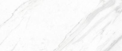 Плитка настенная Celia white wall 01