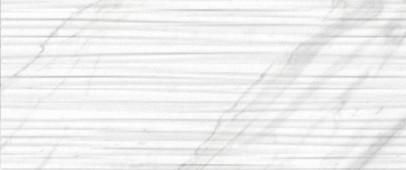 Плитка настенная Celia white wall 02