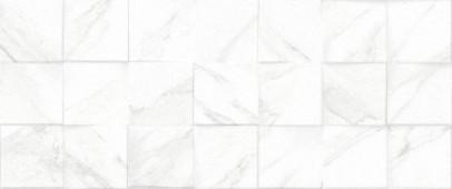 Плитка настенная Celia white wall 03