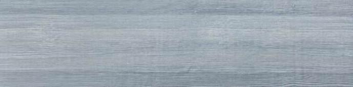 Керамогранит Corso blue PG 01