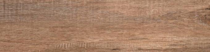 Керамогранит Eccelente brown PG 01