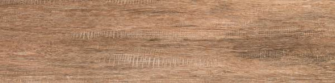 Керамогранит Essenze brown PG 01