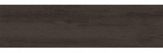 Клинкер напольный Forest Base Wengue 15,3x66,5