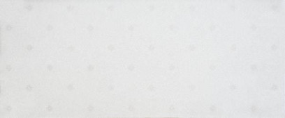 Плитка настенная Glance light wall 02