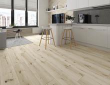 Wood Concept Natural