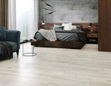 Wood Concept Prime