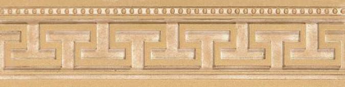 Бордюр Itaka beige border 01(250)