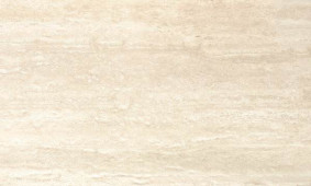 Плитка настенная Itaka beige wall 01