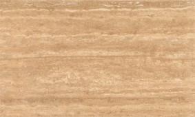 Плитка настенная Itaka beige wall 02