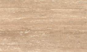 Плитка настенная Itaka grey wall 02
