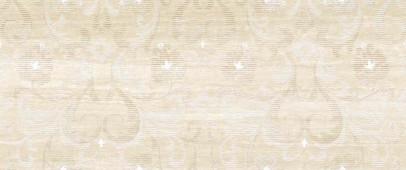 Декор Lotus beige decor 01