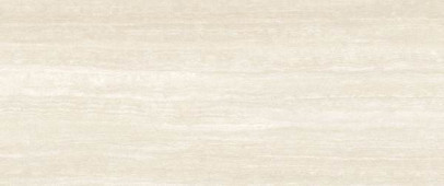 Плитка настенная Lotus beige wall 01
