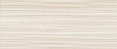 Плитка настенная Lotus beige wall 02