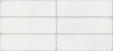 Плитка настенная Nordic серый NBG091 рельеф