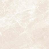 Клинкер напольный Nevada Base Limestone 33x33
