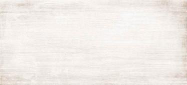 Плитка настенная Provans светло-бежевый PHG301