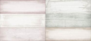 Плитка настенная Provans многоцветный PHG451 рельеф