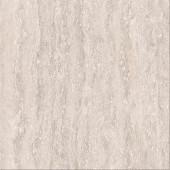 Плитка напольная Ascoli Grey