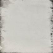 Плитка настенная Portofino white wall 01