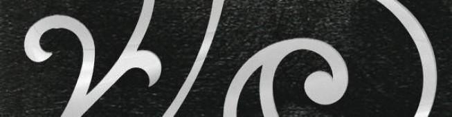 Бордюр Prime black border 02 (250)