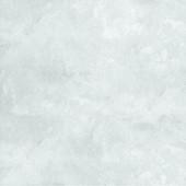 Керамогранит Prime white PG 01
