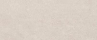 Плитка настенная Quarta beige wall 01