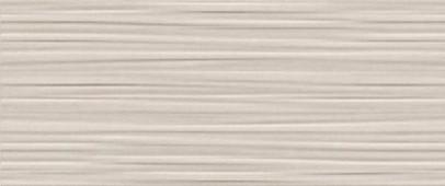 Плитка настенная Quarta beige wall 02