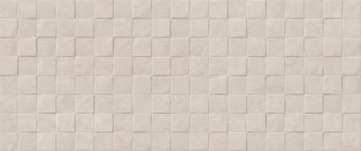 Плитка настенная Quarta beige wall 03