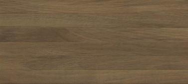 Плитка настенная Quarta brown wall 04