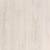 Керамогранит Scandic светло-серый SJ4R522