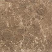 Керамогранит Saloni brown PG 03