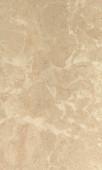 Плитка настенная Saloni brown wall 01