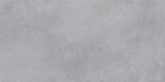 Керамогранит Townhouse серый TH4O092D