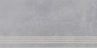 Ступень Townhouse серый TH4O096