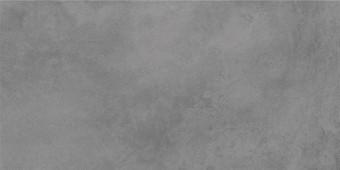 Керамогранит Townhouse темно-серый TH4O402D